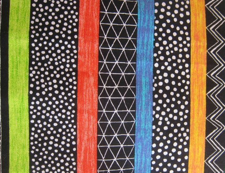 Cactus Club Stripes - RiRi Yfasma (RiRiYfasma.gr)