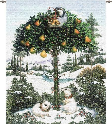 1000+ Images About The Twelve Days Of Christmas On