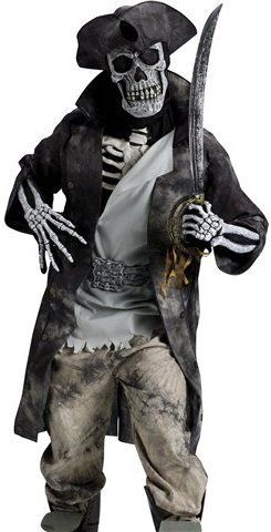 tylers costume this year pirate halloween costumes for men halloween costumes costumes - 2017 Men Halloween Costume Ideas