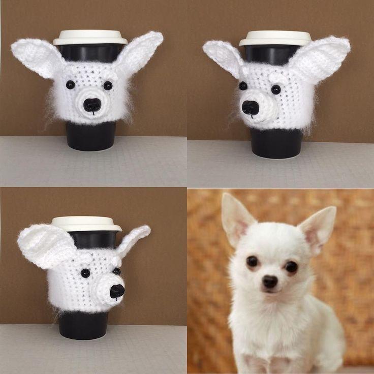 20 best Pomeranian Love - Pomeranian Gifts - Pomeranian Gifts images ...