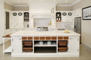 Sassy Secrets to Create Energy Efficient Kitchens