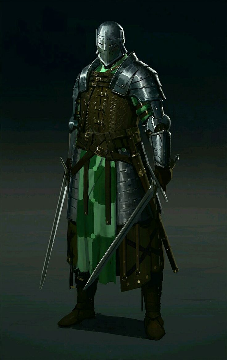 665 best images about Folk of the Knightly Orders on ...