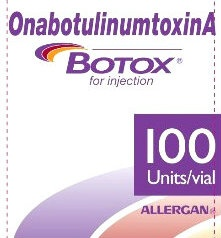 Botox Learn more at http://www.rxwiki.com/botox #Botox #Migraines #rxwiki