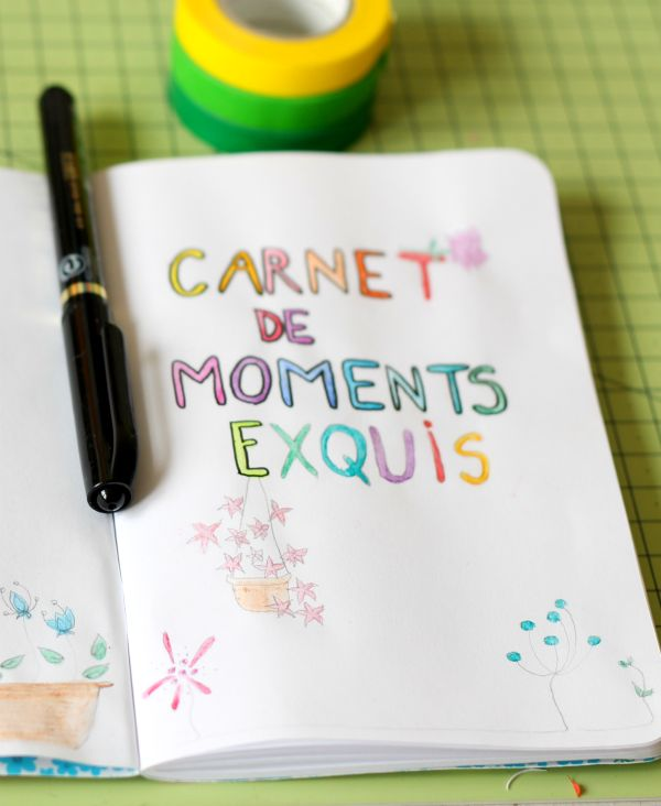 carnet-moments-exquis