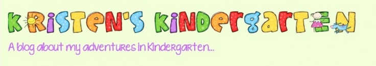PDF « Kristen's Kindergarten click on educational websites k-5