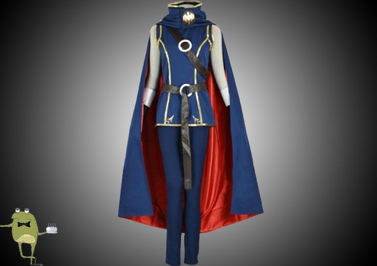 Fire Emblem Awakening Lucina Costume Cosplay for Sale   Custom Made Fire Emblem Awakening Lucina Costume Cosplay for Sale, Buy Lucina Fire Emblem Cosplay Costume, Fire Emblem Lucina Cosplay Costume Outfits!