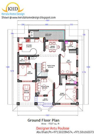 84 best mes plans internet images on Pinterest Mansions