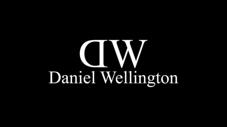 Daniel Wellington Classic Video www.wellington-watch.com