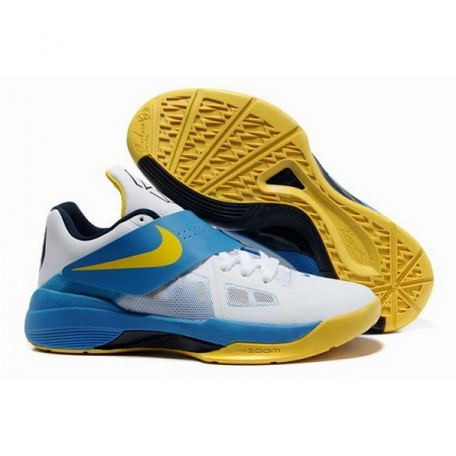 new concept 43221 d2634 7 best kevin durant shoes images on Pinterest   Basketball shoes, Kevin  durant shoes and Nike air