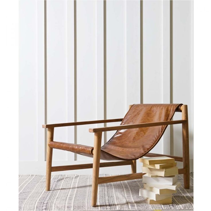 Les 25 meilleures id es concernant fauteuil cuir sur for Chaise fauteuil cuir