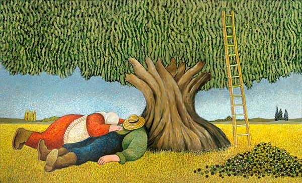 1000+ images about Lammas/Lughnasa - Harvest on Pinterest |Sunflower Harvest Lowell Herrero