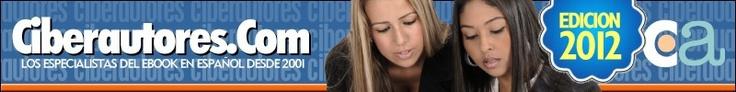 """Aprende  """"Cómo Editar, Publicar Y Vender Tu Propio Libro Electrónico, Reporte Especial O InfoProducto""""    Curso Introductorio ¡Gratis!"""