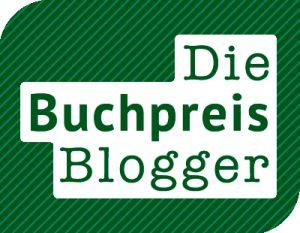 """Sechs Blogger diskutieren die Titel der Longlist / Offizieller Start am 15. August 2017 / """"Deutscher-Buchpreis-Blog"""" www.deutscher-buchpreis-blog.de gelauncht / Vorstellung des neuen Bloggerteams ab 20. Juni / Hashtag: #dbp17 Sechs Blogger, zwanzig Bücher, alles auf einen Blick: Ab dem 15.…"""