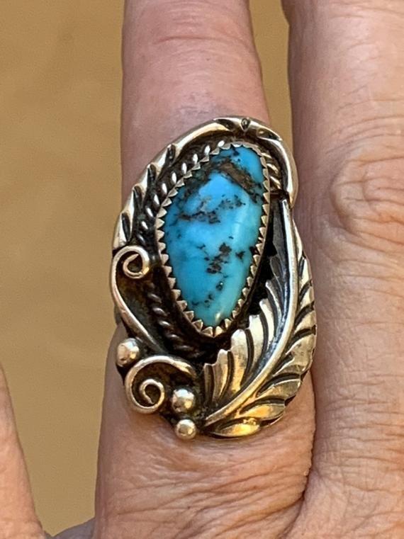 21+ Orville tsinnie jewelry for sale ideas in 2021