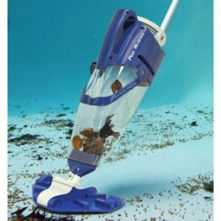 One can buy various #poolvacuums on the basis of rates and features that are offered by the pool suppliers. In order to make a mind which is a perfect choice, you can go through the below-mentioned reviews on the top rated pool vacuums.