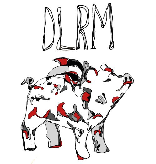 Megjelent a DLRM zenekar legújabb nagylemeze, amelyik tartalmazza a Stalemate című dalt. Ez a dal ihlette a zenekar grafikai, multimédiás pályázatát. A pályázat szövegét az alábbiakban közöljük.