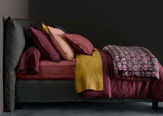 Jaune moutarde, la couleur intemporelle à adopter - Marie Claire Maison