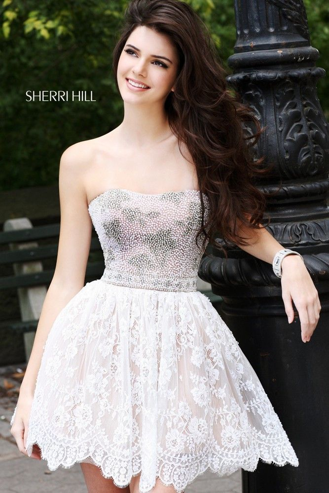 0f57424e16f599f9d1d549291e038f02  formal dresses short dresses