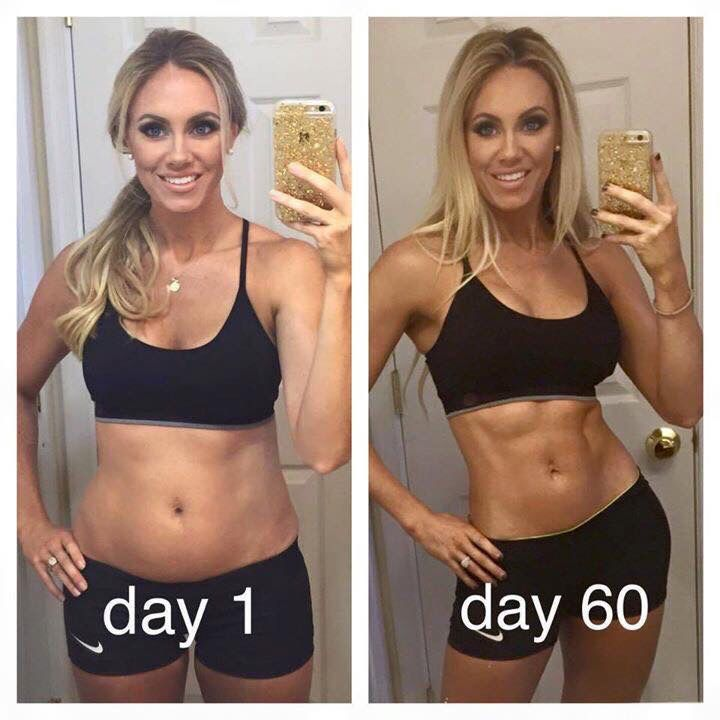 Are you ready to get in the best shape of your life and commit to 60 days of pushing yourself to get some insane results with me? Hammer & Chisel will be released on December 1st, and my first test group will start December 7th! Take a peak at my blog post to learn more about the program! http://www.heartstrongrn.com/?p=47