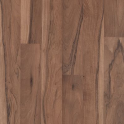 1000 Images About Mohawk Carrolton Laminate Flooring On