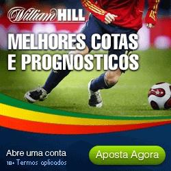 William Hill Sports