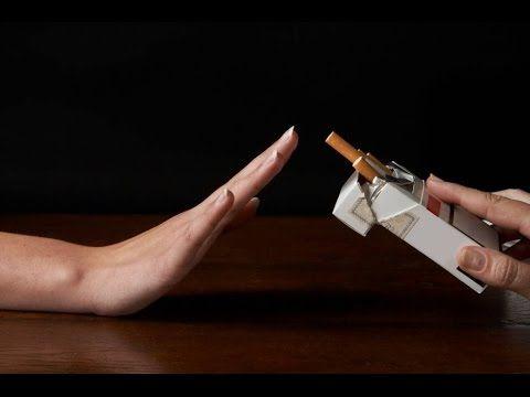 Cessado para ser querido para fumar porque