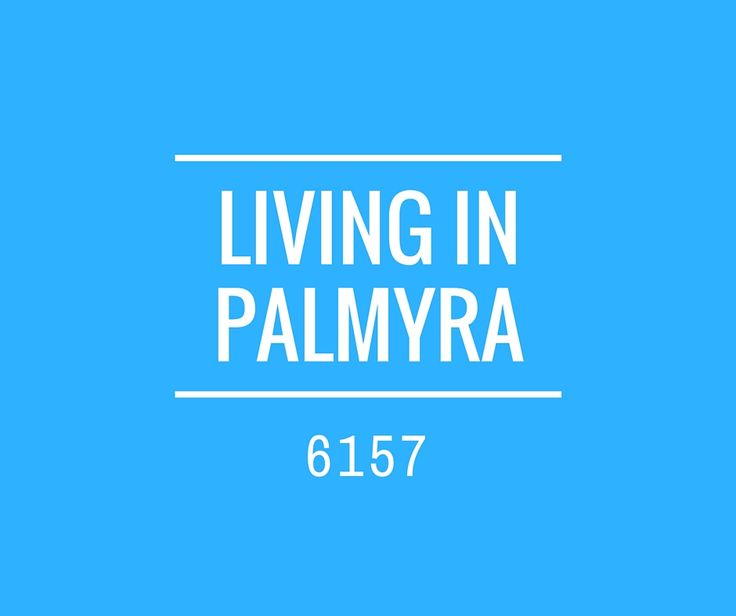 Palmyra mortgage broker Darren Sambrooks explains why Palmyra home buyers are enjoying exceptional value right now. Call Darren today on 0439 321 227 for tailored advice or read on for more details.
