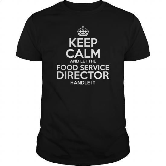 Awesome Tee For Food Service Director - #style #t shirts online. CHECK PRICE => https://www.sunfrog.com/LifeStyle/Awesome-Tee-For-Food-Service-Director-109119804-Black-Guys.html?60505