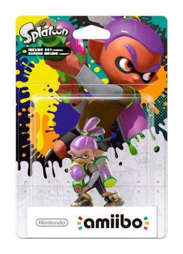 Me Agrada Mucho El Nintendo Switch Y Juegos Como Little Nightmares