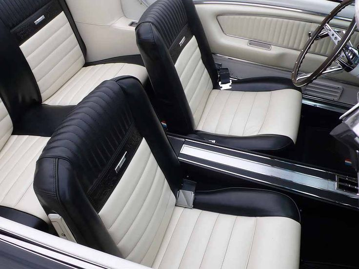 12 Best Custom Leather Interiors Images On Pinterest Custom Leather Leather Interior And