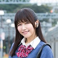 Kikuko and Honoka Inoue Could Be Classmates in Mother/Daughter Photoshoot                           Veteran voice actress Kikuko Inoue (known for roles such as Belldandy in Oh! My Goddess and Kasumi Tendo in Ranma 1/2)&...