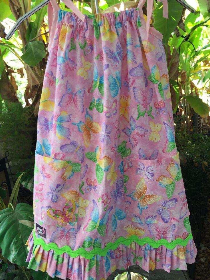 Pillowcase Dress Pattern Hobby Lobby: 146 best NJE   Pillowcase Dresses for Dress A Girl Around the    ,