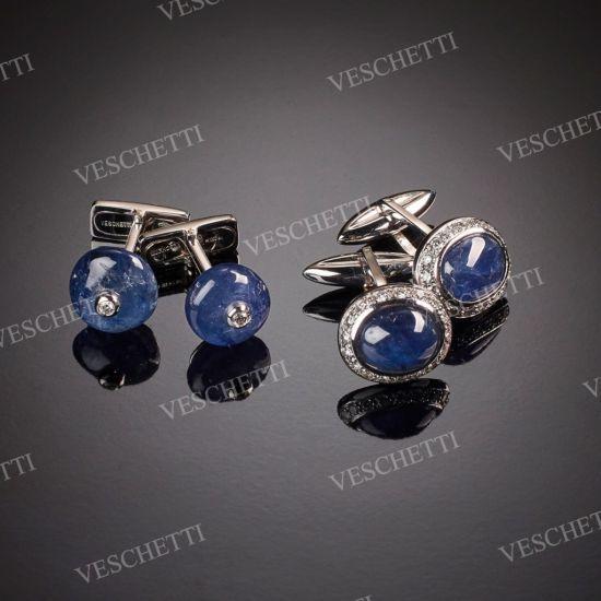 5654 Best Cufflinks Images On Pinterest Cuffs Cufflinks And Arm