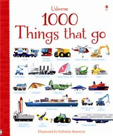 find this pin and more on car books for children from usborne books