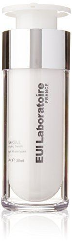 EUI Laboratoire France Stem Cell Serum * Additional details at the pin image, click it  : Best Anti Aging Products