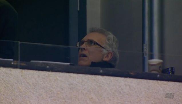 Corey Crawford notches NHL-best fifth shutout as Chicago...: Corey Crawford notches NHL-best fifth shutout as Chicago… #EdmontonOilers