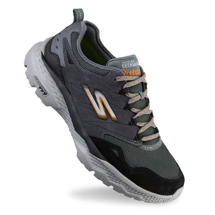 1000 Ideas About Mens Walking Shoes On Pinterest