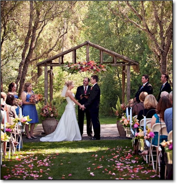 17 best images about seattle wedding venues on pinterest for Jardin de sol