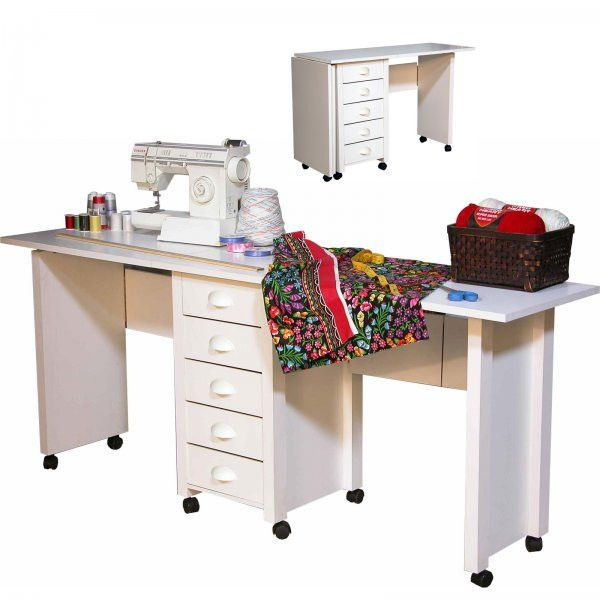 Best 25+ Mobile Desk Ideas On Pinterest | Real Estate Office, Adjustable  Height Table And Laptop Desk