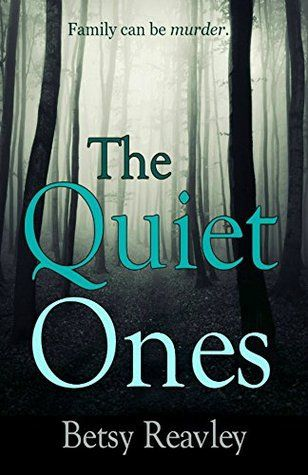 """Book Description: The Quiet Ones – a stunning psychological thriller from an international best-selling author. """"I found this book to be utterly compelling and difficult to put down. Be…"""