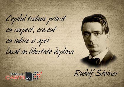 http://www.targulcartii.ro/rudolf-steiner