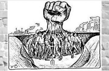 «Η αστική φιλανθρωπία μέθοδος ταπείνωσης και διαφθοράς»: Ένα επίκαιρο Χριστουγεννιάτικο άρθρο του… 1935!