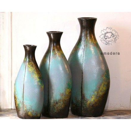 1000 images about nouvelles poterie jarre d coration - Vases decoration interieure ...
