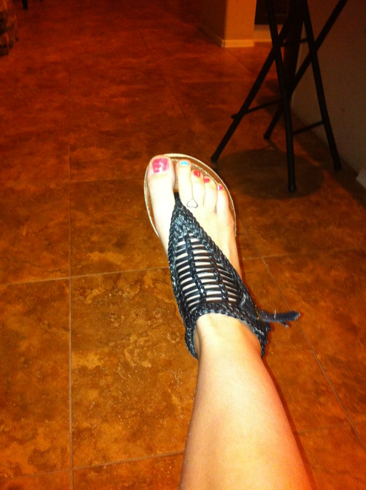 Best Buy Insurance >> My heart tattoo. In between my webbed toes... Love your ...