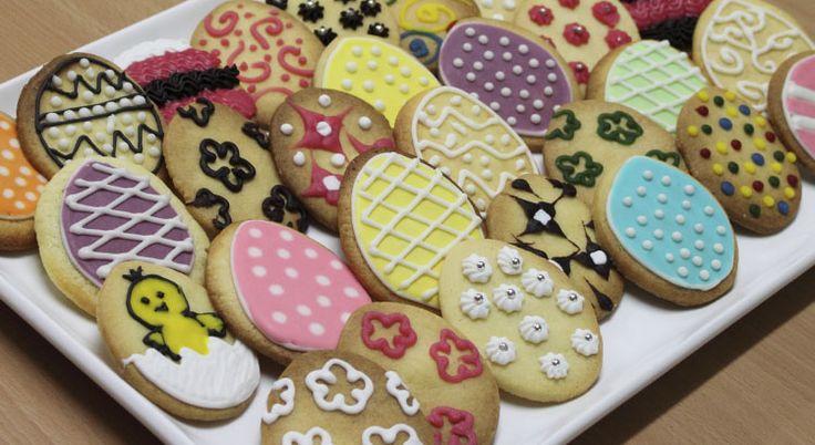 qen_recipe_easter_cookies