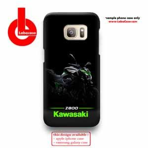 coque iphone 7 plus kawasaki