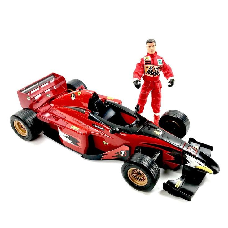 Figure 8 Cars For Sale: 708 Best BABY / KIDS TOYS FOR SALE Images On Pinterest