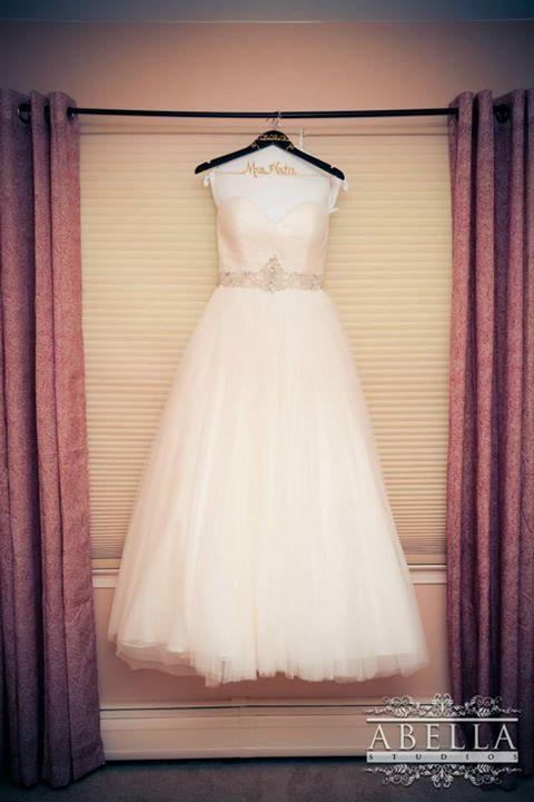 Rental Wedding Gowns In Nj 92