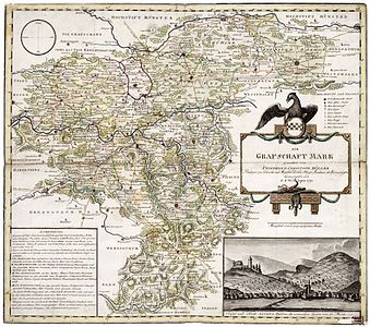 Category:Old maps - Wikimedia Commons