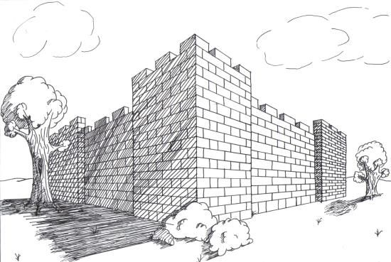 2_point_perspective_castle.jpg